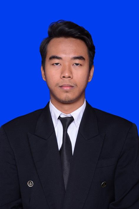 Foto alumni ALDI IMAM GUSTIAN