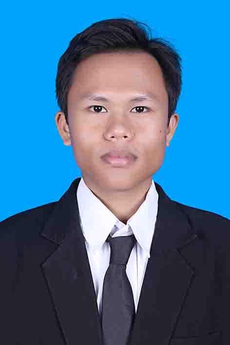 Foto alumni WAHYU PRIHANTO