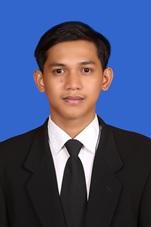 Foto alumni AKHMAD APRIYANDI
