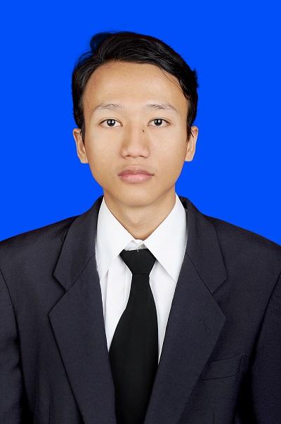 Foto alumni SIGIT SUGIHARTO
