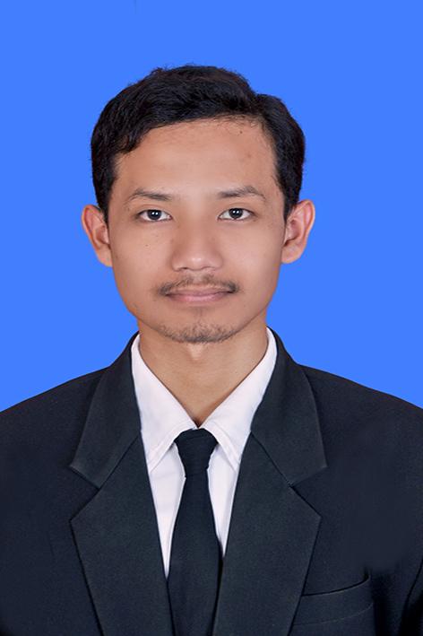 Foto alumni ADY WIJANARKO