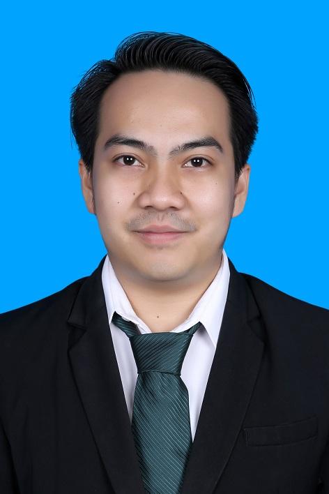 Foto alumni REIVANDHANA BISMAR AFFANDY