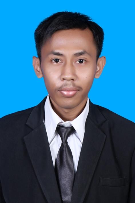 Foto alumni AGUSTINUS DWI HARYATNO