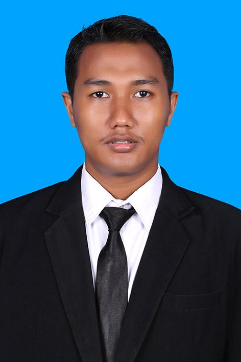 Foto alumni KUNTO MUSTIKO WIDI