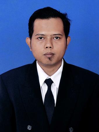 Foto alumni RUDHI SYAH PUTRA