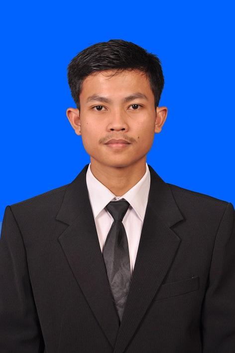 Foto alumni DANDY BAYU BRAMASTA