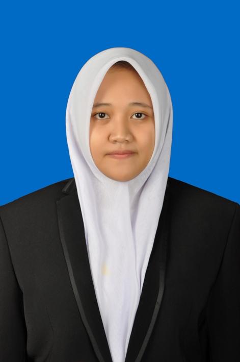 Foto alumni MEITA DWI ANGGRAENI