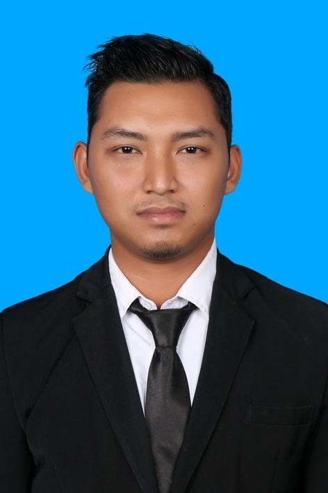 Foto alumni MUHAMMAD FADLIL