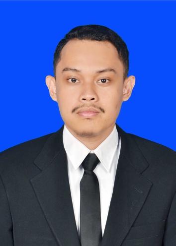 Foto alumni DICKY YULIANTO