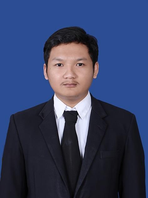Foto alumni YOHANES REMY DIO VAN RISKY HANS RAHARJA