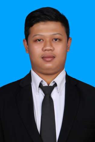 Foto alumni FUAD YUDANTO KUSUMO