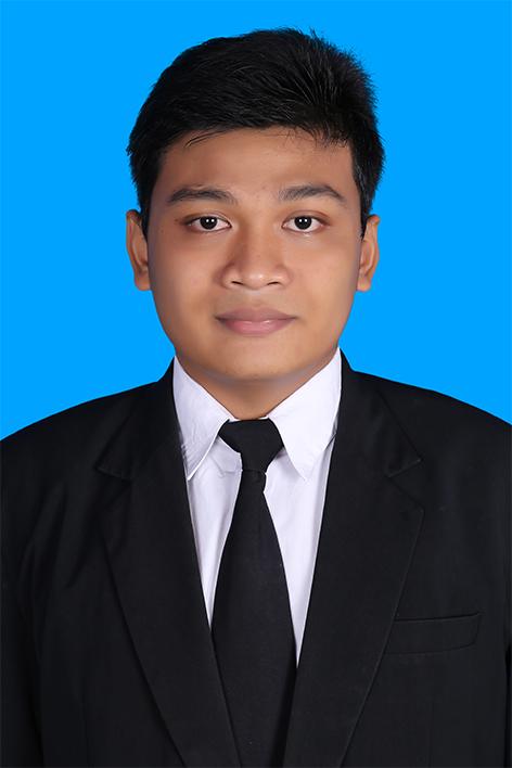 Foto alumni TOMY YUDANTARA