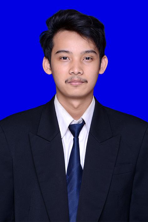 Foto alumni CAHYA BASKARA